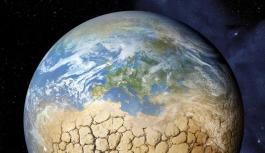 İklim değişikliği en çok basamak atlayan küresel risk!