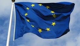 AB'den altyapı projelerine 1,4 milyar euroluk yatırım