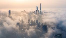 ABD'de çevreyi kirleten şirketlere salgın boyunca ceza verilmeyecek!