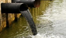 Hollanda'da kanalizasyon suyunda koronavirüs çıktı