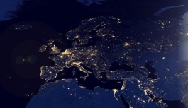 Işıklar tüm dünyada 'dayanışma' için kapatılacak!