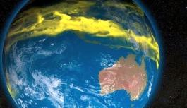 Ozon tabakasından iyi haber