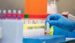 Prof. Dr. Derya Unutmaz: 'Aşıda çok kısa sürede başarı gösterilecek'