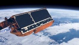 Airbus üretimi CryoSat-2, 10 yaşında
