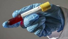 Koronavirüs aşısında ilk adım atıldı
