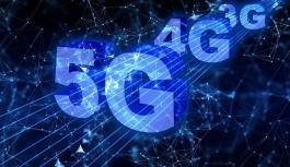 5G sağlımızı ve güvenliğimizi nasıl tehdit ediyor?