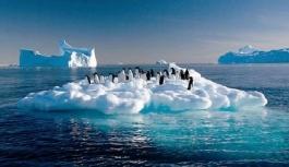 AB iyileşme paketine yüzde 25'lik iklim ve çevre kotası konuldu