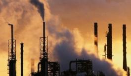Denizli'deki termik santral projesi durduruldu
