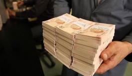 6 ayda 112 milyon lira çevre cezası kesildi