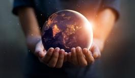 Küresel ısınma, ölümcül hastalıkları geri getirebilir
