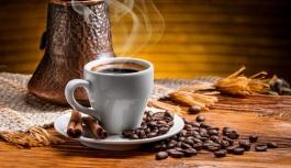 Önümüzdeki 30 yıl içinde kahve krizi yaşanacak!