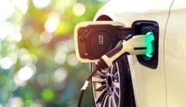 Hangi ülke 2035'e kadar benzinli ve dizel araçları yasaklayacak?