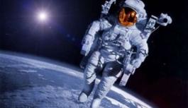 Büyük haber geldi: İşte uzaya düzenli uçuşların başlayacağı tarih!