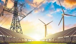 JPMorgan: Alternatif enerji hisselerinin yükselişi devam edecek