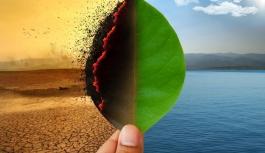 Küresel iklim değişikliği nedir, sonuçları nelerdir?