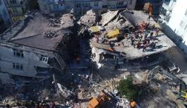 Türkiye'nin afet stratejisi: Doğa olaylarının afete dönüşmesi engellenebilir