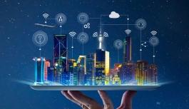Akıllı şehir özellikleri nelerdir?