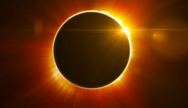 Bilim insanlarından 'Güneş'i karartma' planı!