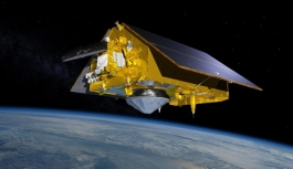 NASA, yükselen deniz seviyelerini gözlemlemek için uydu fırlatacak