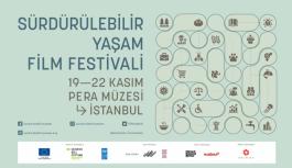 SÜRDÜRÜLEBİLİR YAŞAM FİLM FESTİVALİ 2020