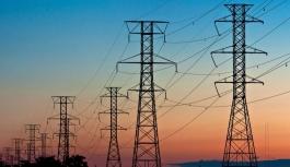 60 bin kişinin elektriği çöpten üretildi