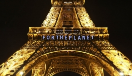 Trump'çı senatörün Paris İklim Anlaşması cehaleti viral oldu