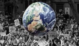 """Avrupa Parlamentosu: """"Dünya'daki kaynakların üç katına ihtiyacımız olacak"""""""