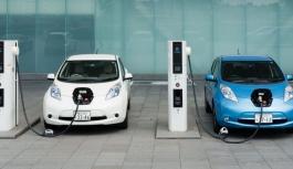 'İki araçtan biri elektrikli olmalı'