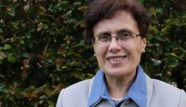 Türk Profesör Amerikan Çevre Mühendisliği ve Bilim İnsanları Akademisi Bilim Ödülü'nü kazandı