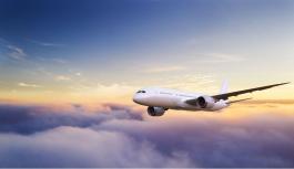 ABD havayolu CEO'larından yeşil yakıt molaları