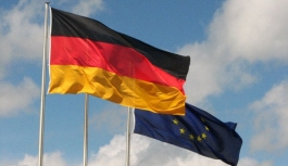 Almanya'ya linyit santral soruşturması!