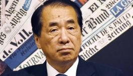 Eski Japonya Başbakanı Naoto Kan: Türkiye'ye nükleer enerjiyi tavsiye ettiğim için pişmanım, utanç duyuyorum