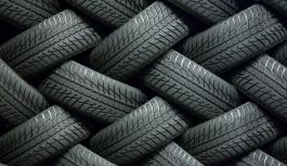 Michelin dünyanın ilk lastik geri dönüşüm tesisini kuruyor