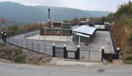 Yalova'da 6 bin evin enerji ihtiyacı çöpten çıkarılıyor
