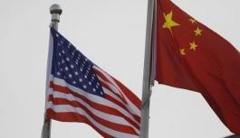 ABD ve Çin arasındaki kritik iklim görüşmesi bugün başlıyor