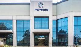 PepsiCo Türkiye doğal gaz yerine biyogaz yakacak