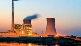 İklim hedefleri için nükleere destek!
