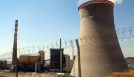 """""""Çevreye uyum"""" adıyla termik santrallere verilen yeni kirletme hakkına dava açıldı"""