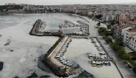 İTÜ'nün Marmara'yı kurtarmak için önerdiği 10 öneri