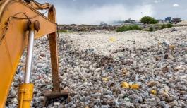 Sermaye lobi yaptı plastik ithalatı serbest