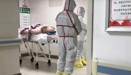 Çin'de 6 kişiyi öldüren virüs ABD'ye de sıçradı!