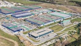 Mercedes-Benz Türk, enerji yönetim modeline...