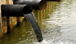 Hollanda'da kanalizasyon suyunda koronavirüs...
