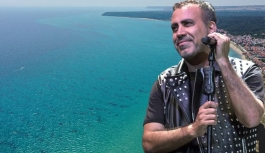 Haluk Levent Saros için çağrıda bulundu:...