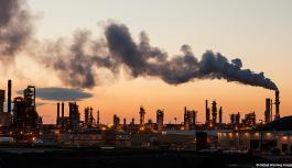 Hava kirliliği ömrü 10 yıla kadar kısaltıyor:...