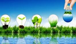 Yarınlarımızı kurtarabilecek meslek olan 'Çevre Mühendisliği' hakkında bilinmesi gerekenler