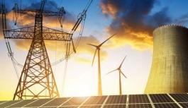 Enerjide acele kamulaştırma kararları...