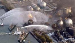 Japonya'nın Fukushima kararı tepki çekti!