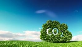 Almanya'da sıfır karbon hedeflenen iklim yasasına onay