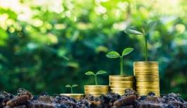 Sürdürülebilir finansman ihraçları...
